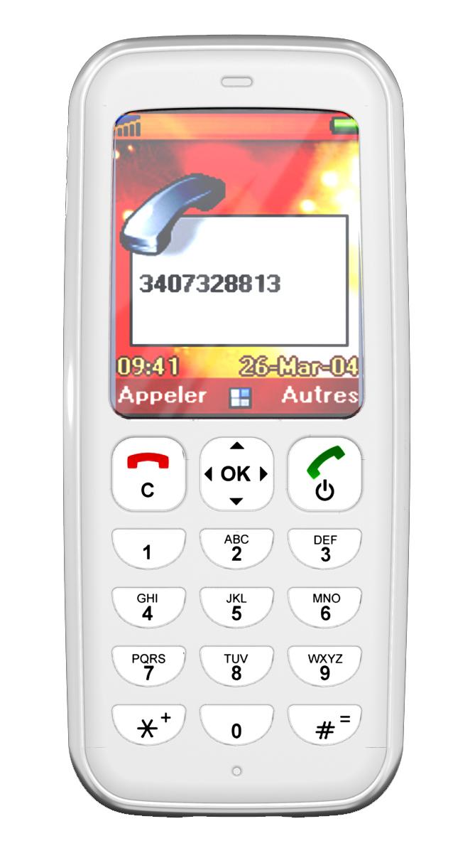phone_front_SENSA.jpg