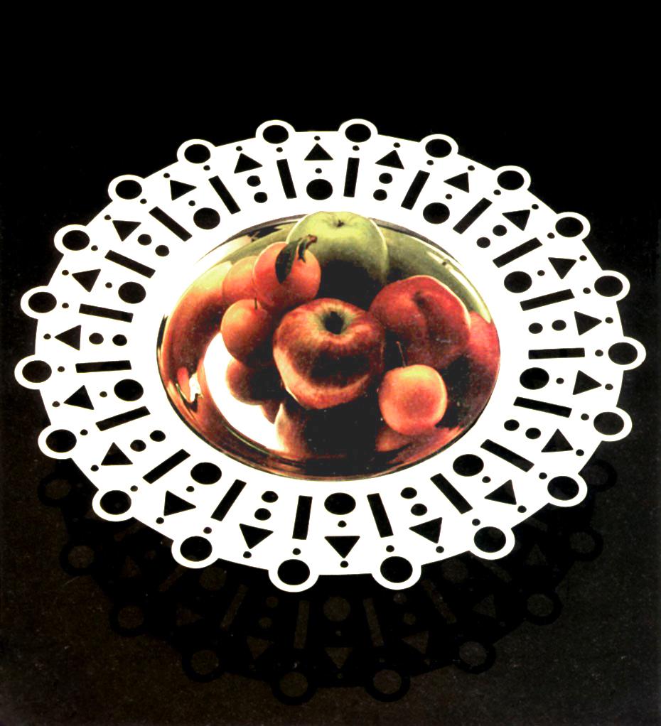 - 1986_Zeus_fruitbowl_1986.jpg