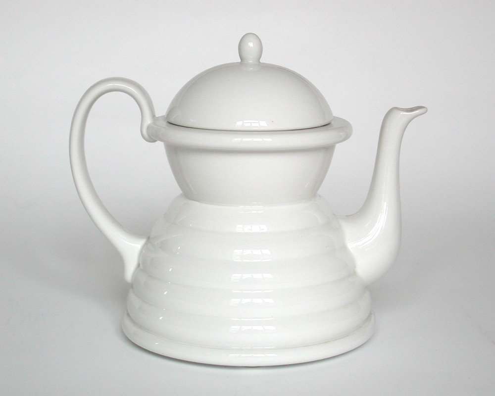 SarriCeramiche_1994_teapot002.jpg