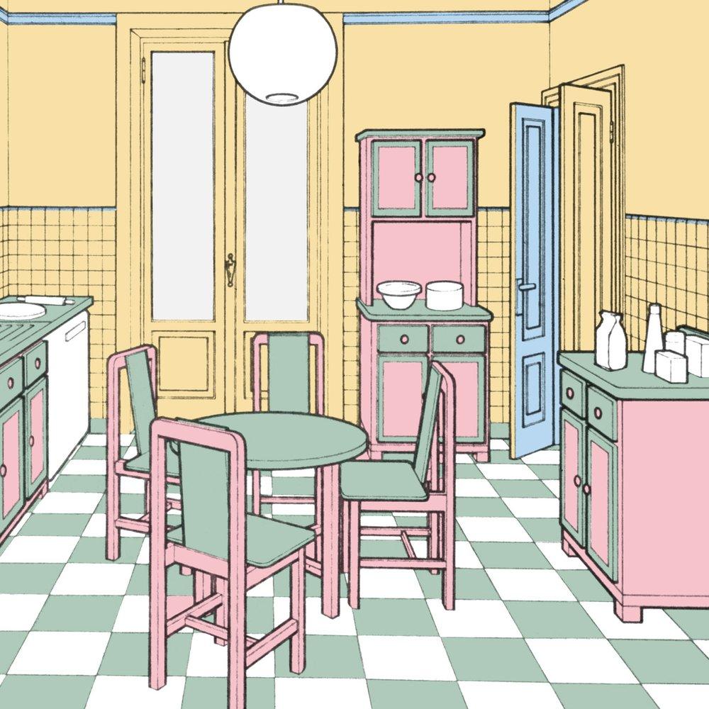 CLEAN PreMemphis_Familiar_Landscapes_Sketch06.jpg