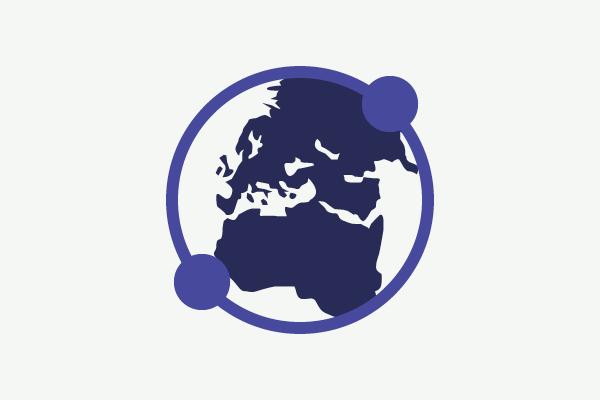 Coady Performance Worldwide Locations