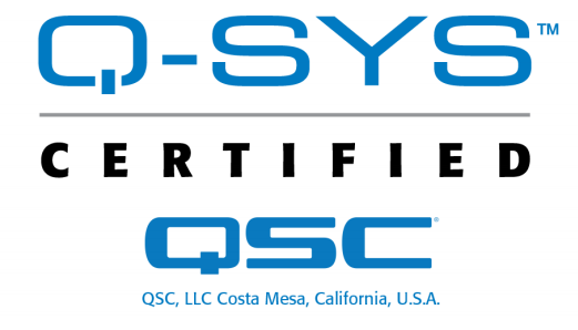 Q-SYS-Certification.png