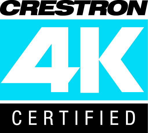 4k_certified_logo_color-ol_cmyk.jpg