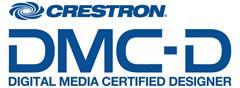 dmc-d_logo.jpg