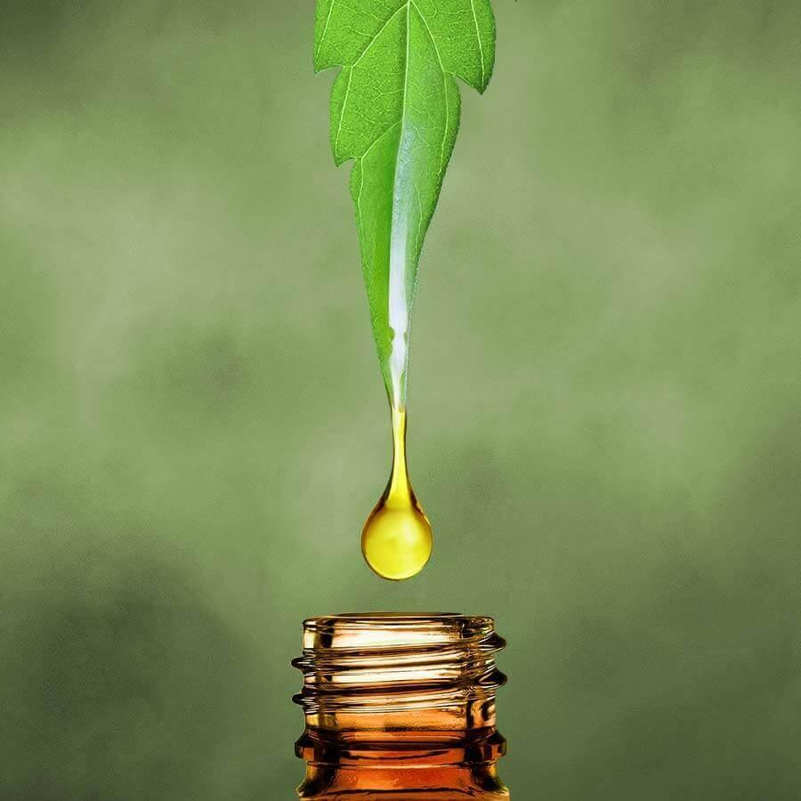 cheap-cbd-oil-prices-guide-56818.jpg