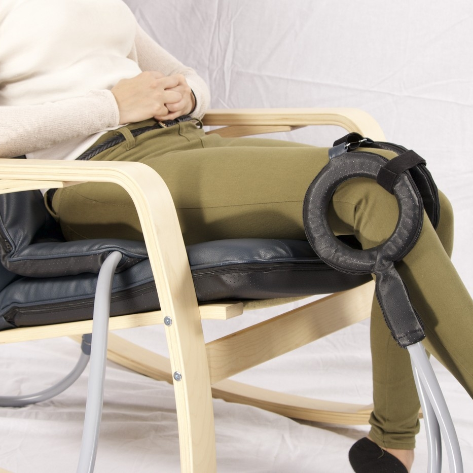 DF-Pad-and-Rings-for-Knee.jpg