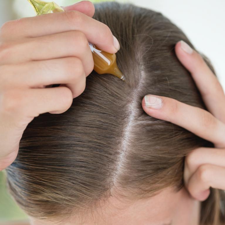 castor-oil-for-hair.png