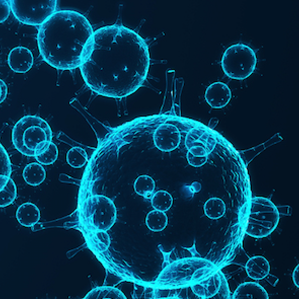 exosomes.png