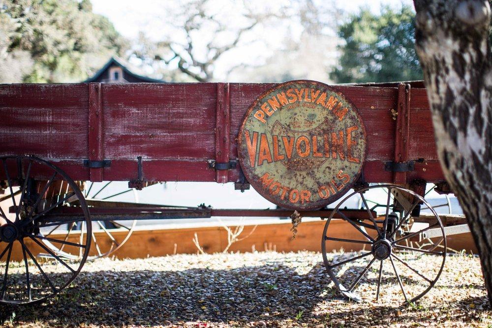 wagon resize 2.jpg