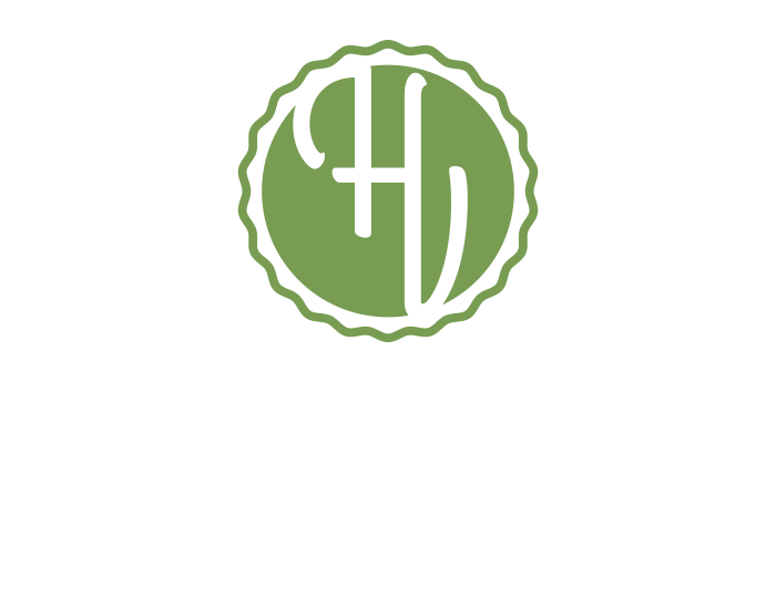 Hidden Valley Inn