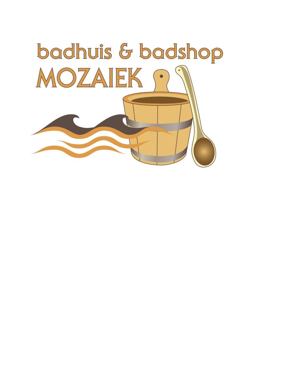 BADHUIS MOZAIEK LOGO.jpg