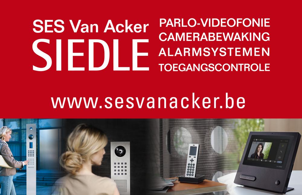 SES_vanacker.png