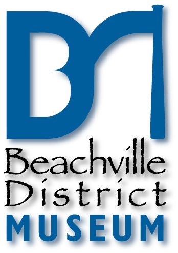 Beachville District Museum
