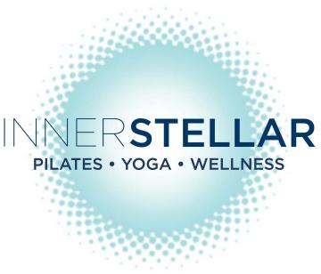 Innerstellar Pilates Yoga Berkeley Oakland