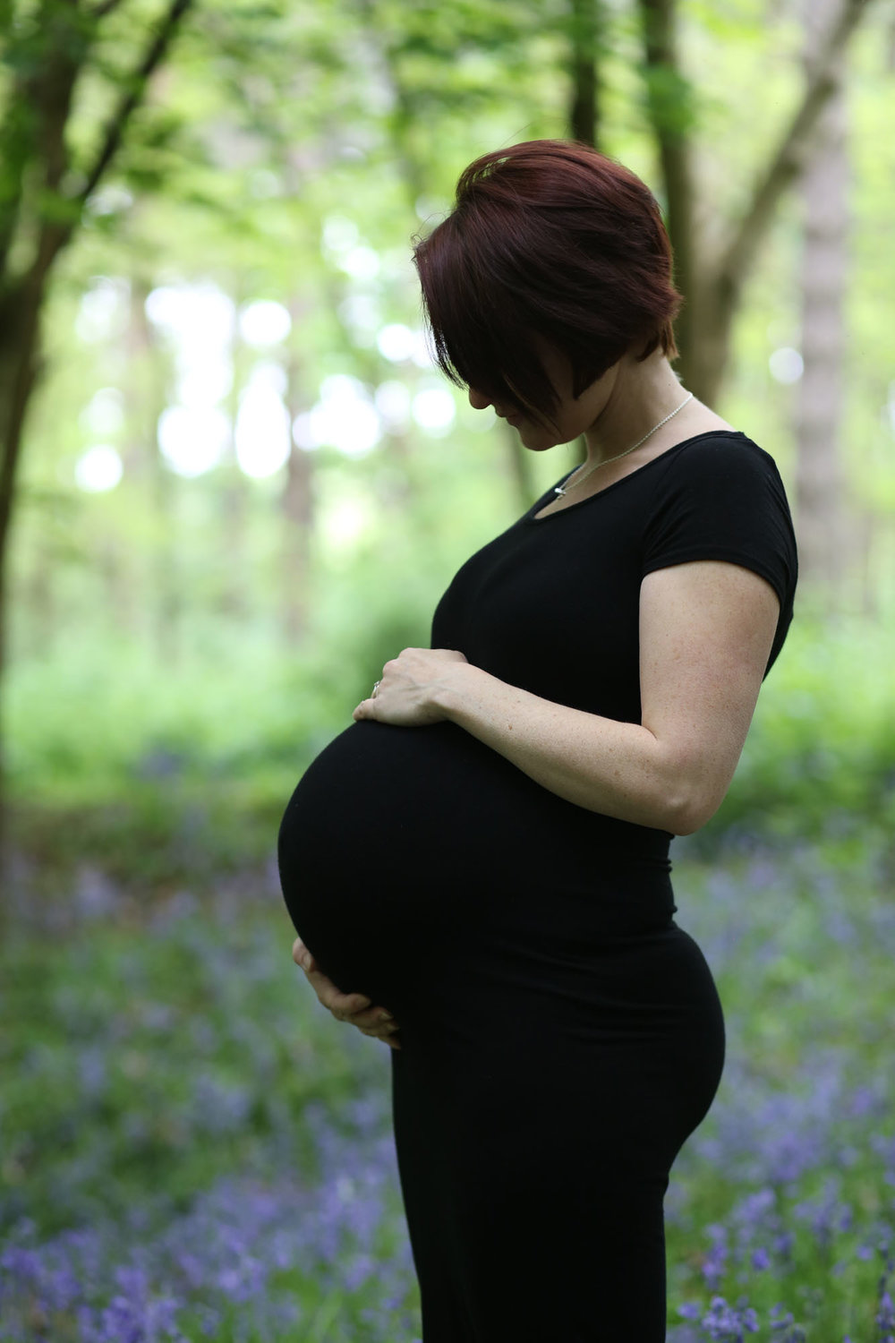maternity-photographer-berkshire-hampshire-16.jpg