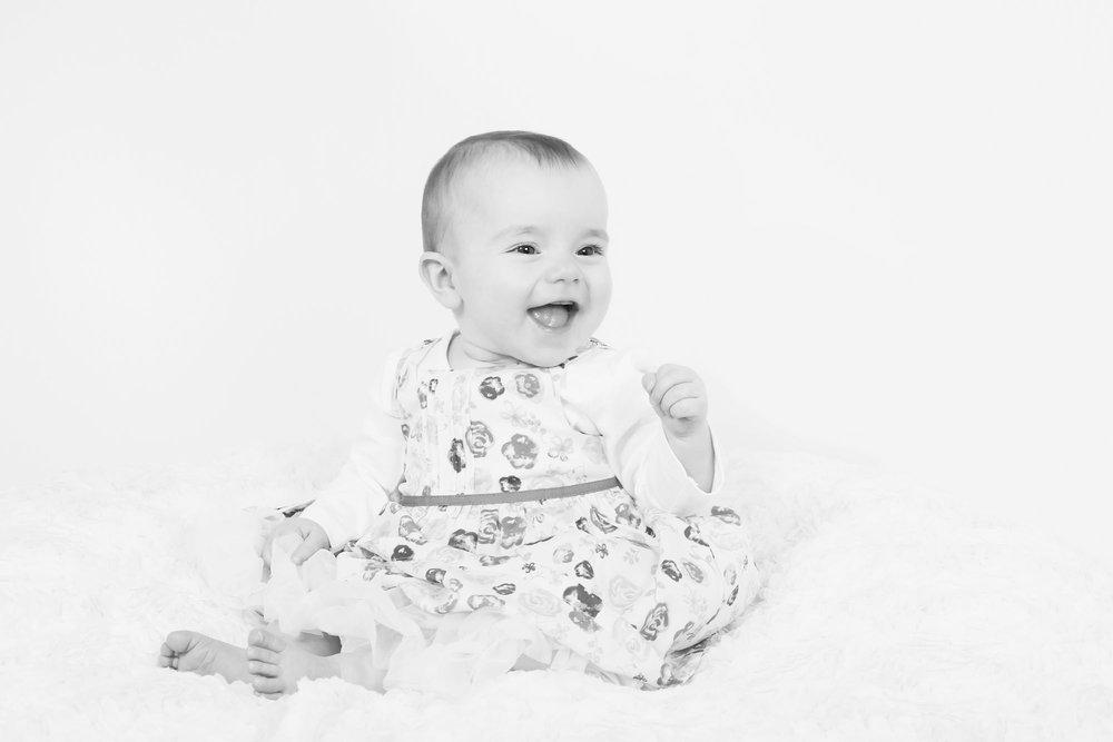 Timeless, Priceless, Beautiful. - Creating natural, beautiful portraits of your little ones