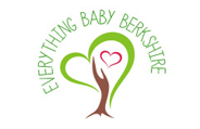 everything-baby-logo-low-resa.jpg