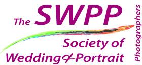 SWPP1.jpg