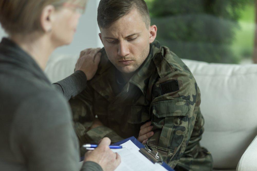 Heroes depressed soldier.jpg
