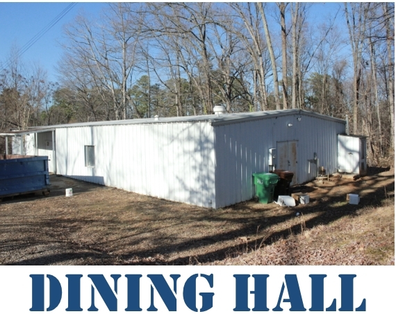 Heroes Dining Hall.001.jpeg