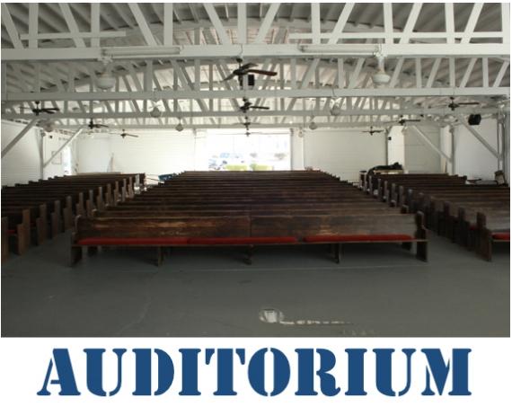 Heroes Auditorium Button.001.jpeg