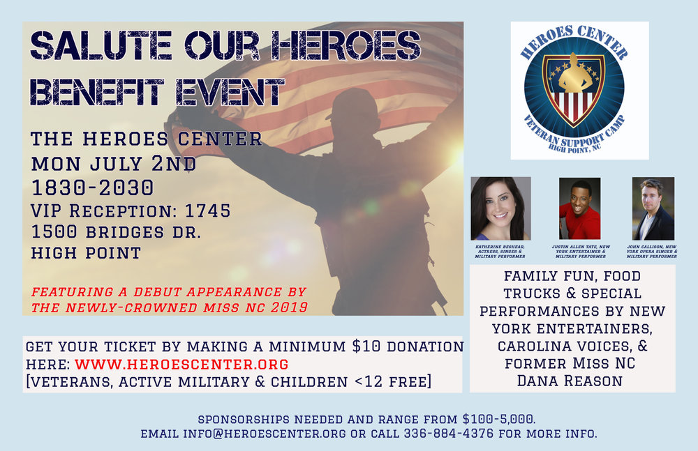 Salute our Heroes Flyer_revised-4.jpg