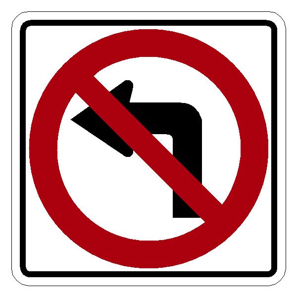 No Left.jpg