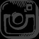 instagram-draw-logo (3).png