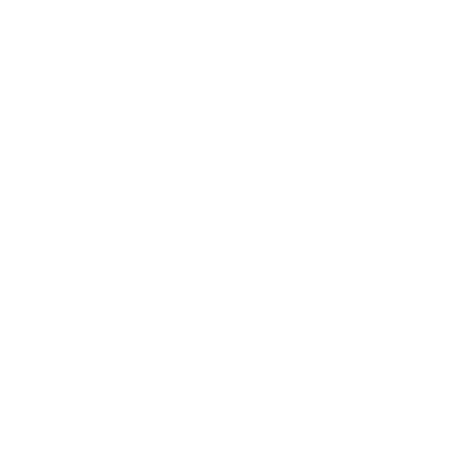 candle (1).png