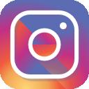 instagram (6).png
