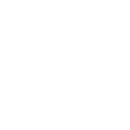 woman-with-long-hair (1).png