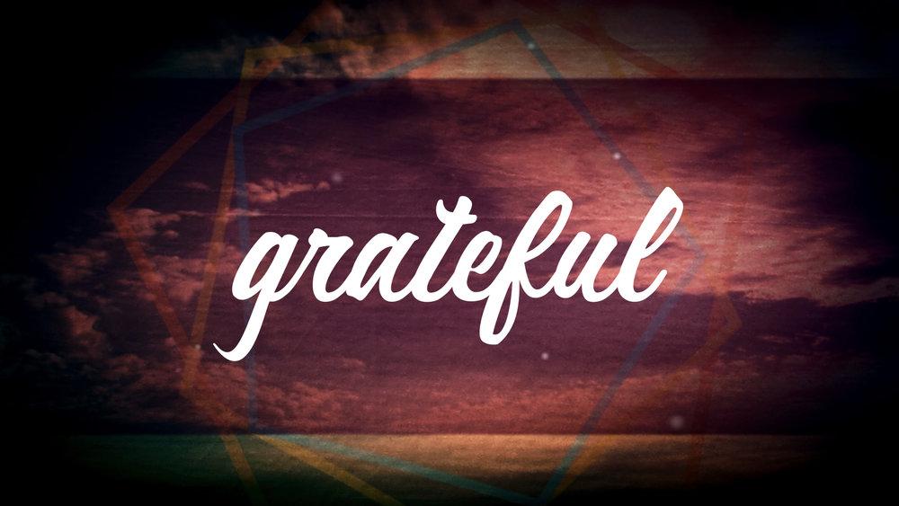 Grateful.001.jpeg