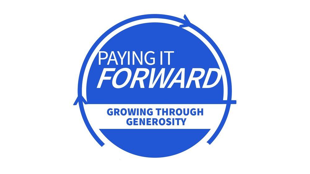 Logo-Paying It Forward-Growing Throught Generosity.png
