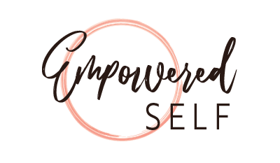 Empowered Self