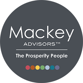 The Prosperity Experience by Mackey Advisors