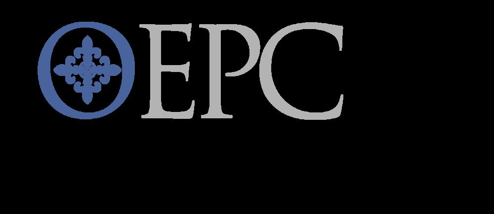 OEPC Alum.png