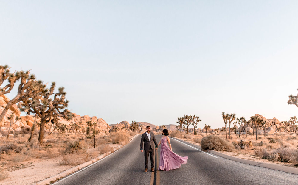 Nicole-Daacke-Photography-Adventure-Engagement-couples-Session-joshua-tree-Golden-desert-love-california-photographer-13.jpg