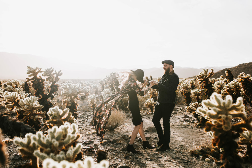 Nicole-Daacke-Photography-Adventure-Engagement-couples-Session-joshua-tree-Golden-desert-love-california-photographer-15.jpg