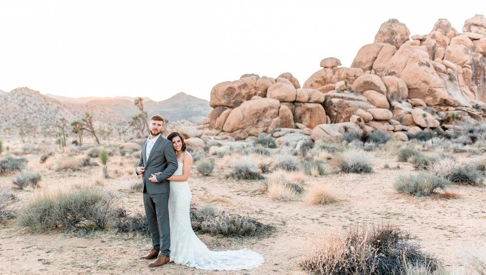Nicole-Daacke-Photography-Adventurous-Elopement-Intimiate-Wedding-Destination-Wedding-Joshua-Tree-National-Park-desert-golden-Love-Photographer-2.jpg