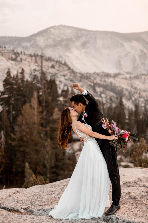 Nicole-Daacke-Photography-Yosemite-Aventurous-Elopement-Photographer-Photography-Authentic-Glam-Love-National-Parks-9.jpg