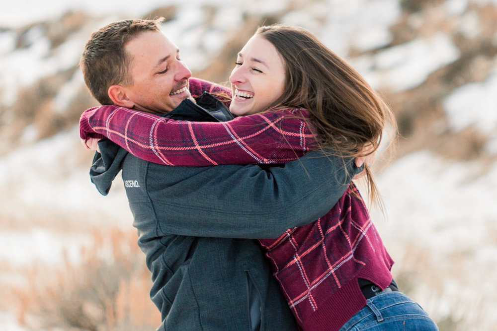 nicole-daacke-photography-grand-teton-elopement-grand-teton-wedding-national-park-wedding-adventure-wedding-adventurous-engagement-session-snowy-winter-inspiration-photographer-4.jpg