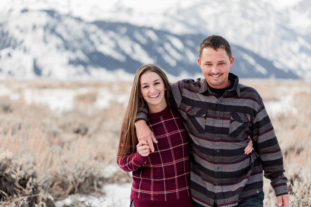 nicole-daacke-photography-grand-teton-elopement-grand-teton-wedding-national-park-wedding-adventure-wedding-adventurous-engagement-session-snowy-winter-inspiration-photographer-16.jpg
