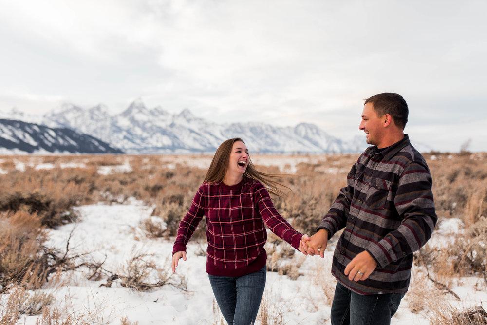 nicole-daacke-photography-grand-teton-elopement-grand-teton-wedding-national-park-wedding-adventure-wedding-adventurous-engagement-session-snowy-winter-inspiration-photographer-22.jpg