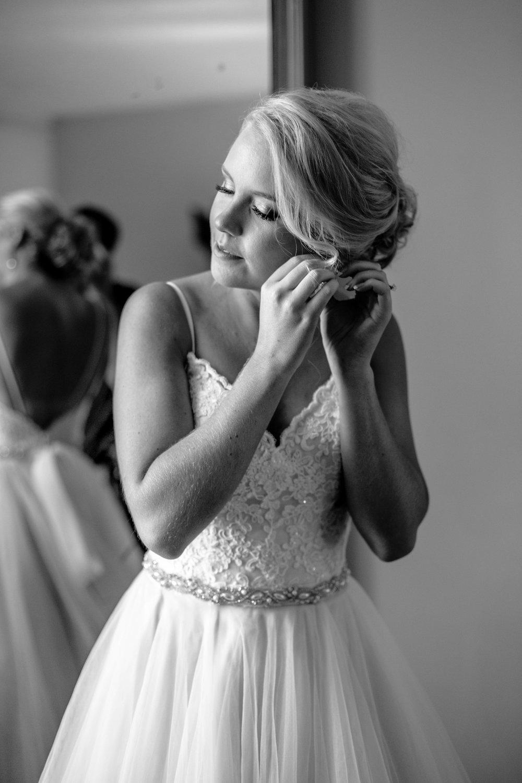 lavender field intimate wedding | washington state intimate wedding ...