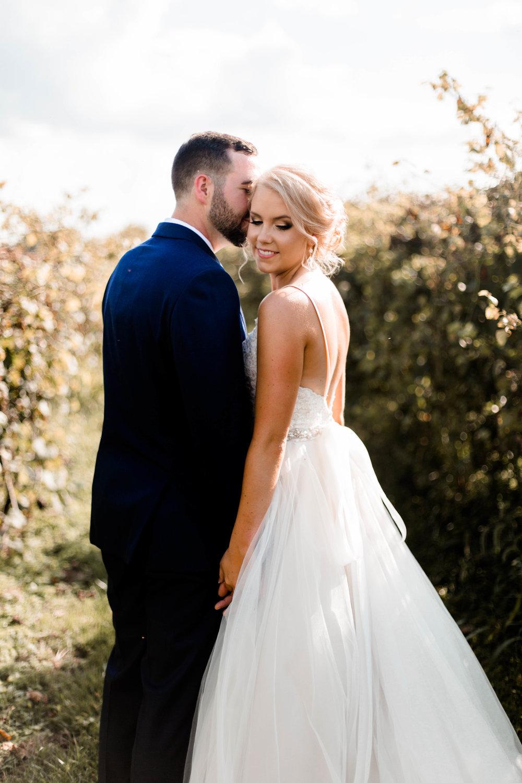 nicole-daacke-photography-intimate-wedding-in-a-lavender-field-washington-state-wedding-photographer-intimate-elopement-golden-lavender-field-wedding-photos-37.jpg