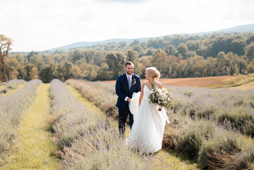 nicole-daacke-photography-intimate-wedding-in-a-lavender-field-washington-state-wedding-photographer-intimate-elopement-golden-lavender-field-wedding-photos-34.jpg
