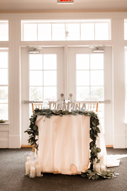 nicole-daacke-photography-intimate-wedding-in-a-lavender-field-washington-state-wedding-photographer-intimate-elopement-golden-lavender-field-wedding-photos-43.jpg