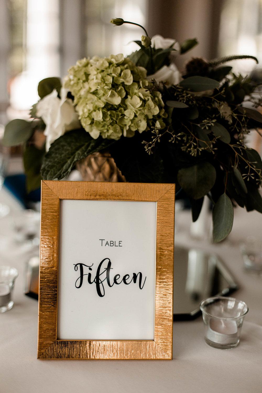 nicole-daacke-photography-intimate-wedding-in-a-lavender-field-washington-state-wedding-photographer-intimate-elopement-golden-lavender-field-wedding-photos-42.jpg