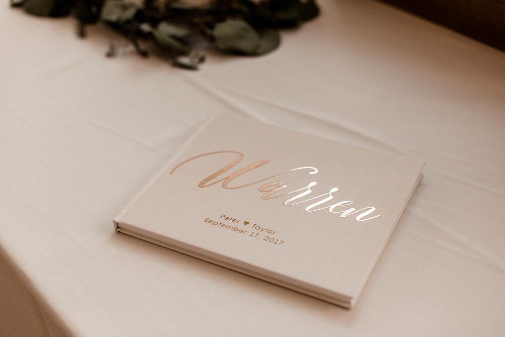 nicole-daacke-photography-intimate-wedding-in-a-lavender-field-washington-state-wedding-photographer-intimate-elopement-golden-lavender-field-wedding-photos-44.jpg