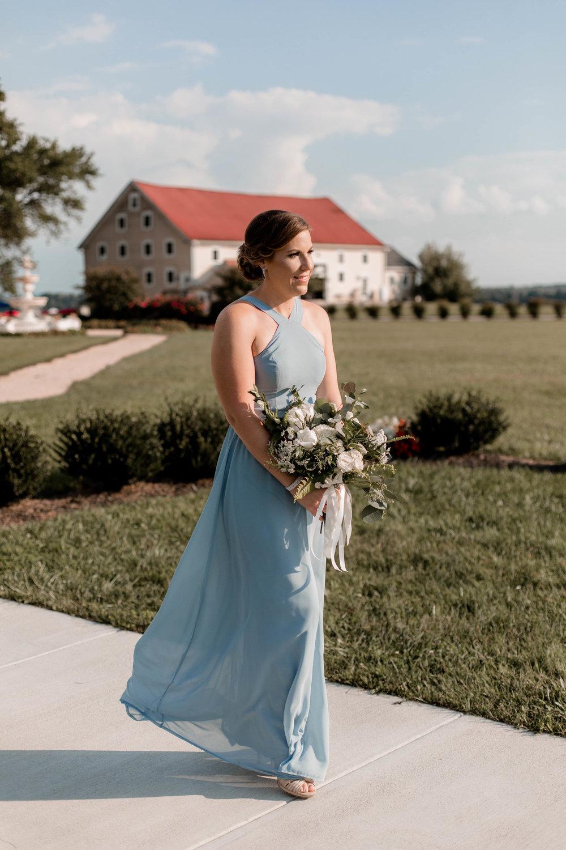 nicole-daacke-photography-intimate-wedding-in-a-lavender-field-washington-state-wedding-photographer-intimate-elopement-golden-lavender-field-wedding-photos-45.jpg